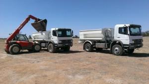 loading-trucks