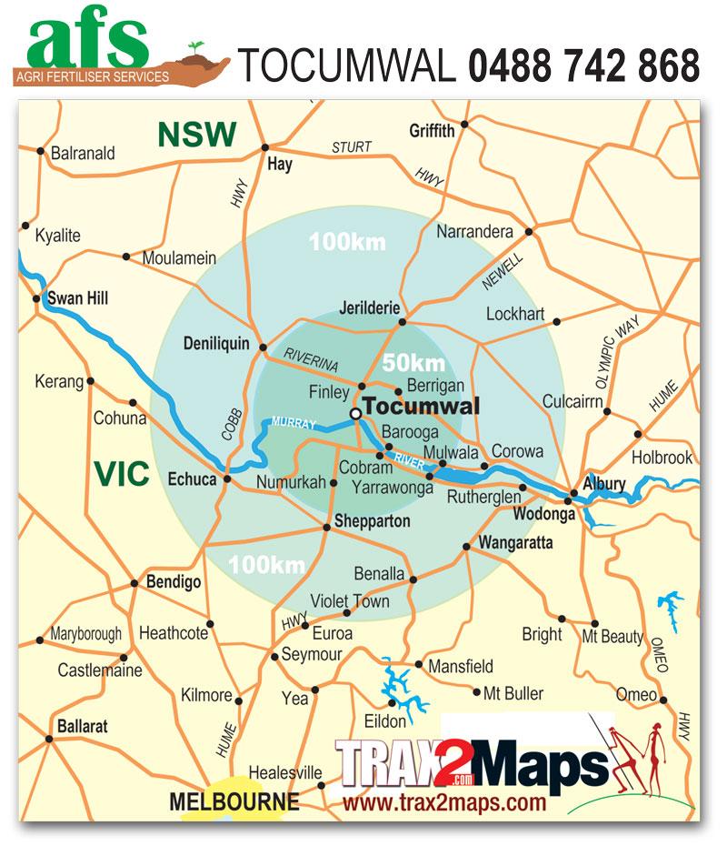 toc-area